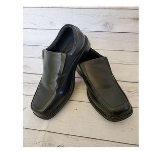Men's Dexter comfort Memory foam loafers shoes